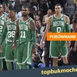 nba boston celtics typy 150x150