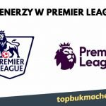 trenerzy_premier_league
